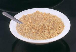 cerealoatmeal.jpg