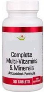 multivitaminandminerals.jpg