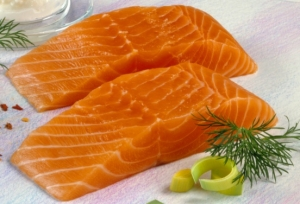 wildkingsalmon.jpg